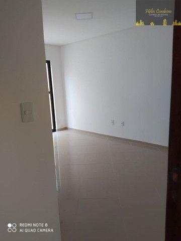 Apartamento térreo nos Bancários com 2 quartos, sendo 1 suíte e área privativa - Foto 2