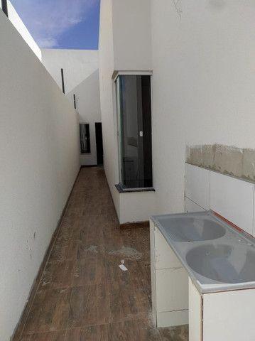 Casa no Dom Avelar - Líder Imobiliaria - Foto 7