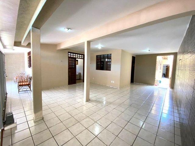 Casa em Candelária, com localização exclusiva! Vizinho ao Rest. Divino Camarão - Foto 3