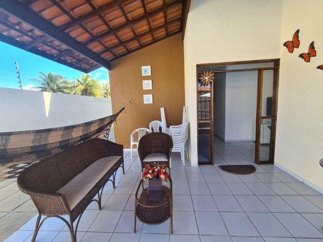 Casa Barra São Miguel, 2 pavimentos, varanda, piscina, 194,73m² - Foto 3