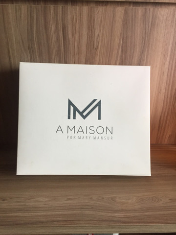 4 Vestidos Maison / Divido no cartão de crédito  - Foto 5