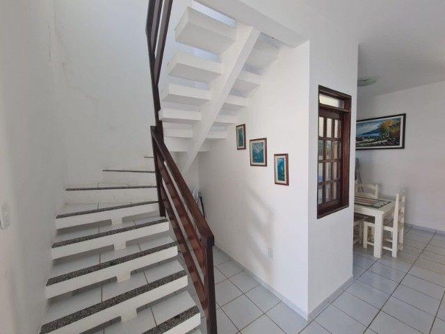 Casa Barra São Miguel, 2 pavimentos, varanda, piscina, 194,73m² - Foto 10
