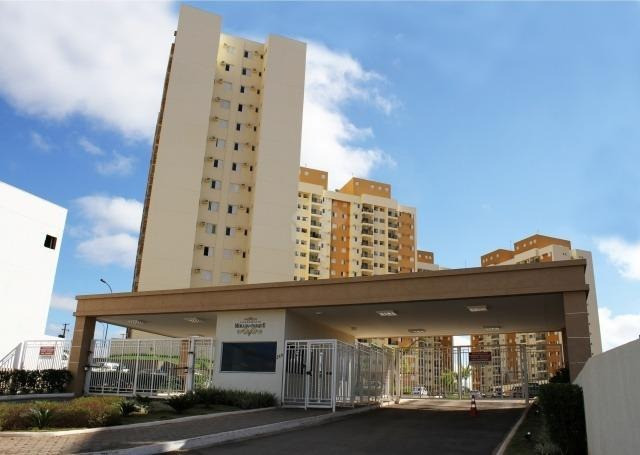 Apartamento 2 quartos Morada do Parque com Gardem corberto 280mil - Foto 14