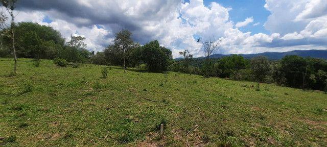VM. Terrenos em promoção venha conferir - Foto 2