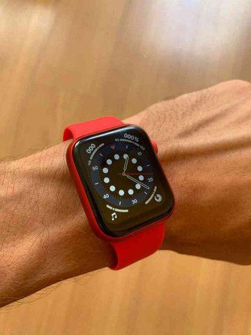 Smartwatch IWO 13 Ultimate: - Foto 3