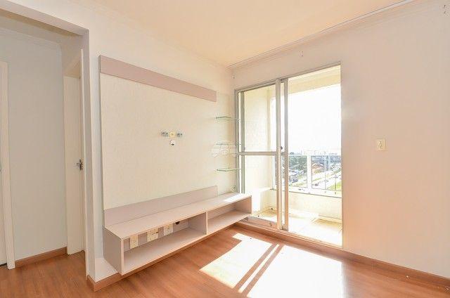 Apartamento à venda com 2 dormitórios em Bairro alto, Curitiba cod:933840 - Foto 8