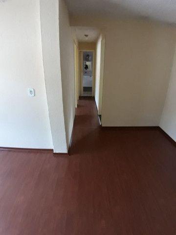 Apartamento 2 quartos - Vila Amélia - Centro-Nova Friburgo - R$ 185.000,00 - Foto 10