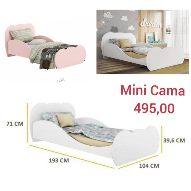 Mine camas - Foto 3