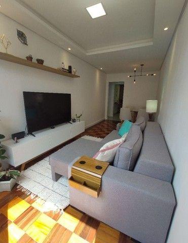 Apartamento Padrão à venda em Porto Alegre/RS - Foto 12