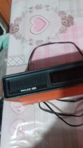 Radio antigo - Foto 6
