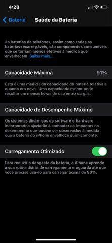 iPhone 11 Pro 256 GB - Foto 4