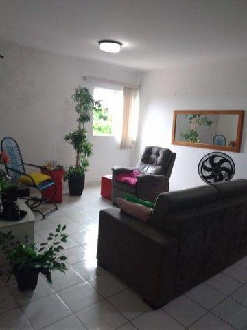 Apartamento para Venda em Olinda, Fragoso, 3 dormitórios, 1 suíte, 1 banheiro, 1 vaga - Foto 2