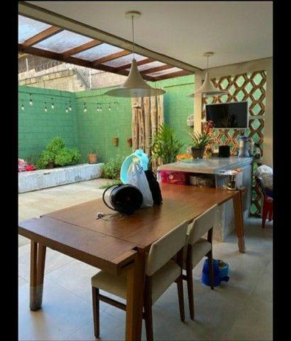 Casa em Laranjeiras (CARLA) - Foto 5
