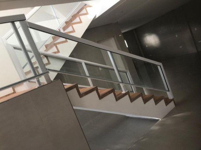 Casa em Aldeia 700 m² 5 Suítes Sendo 2 Master C/ Jacuzzi - Foto 3