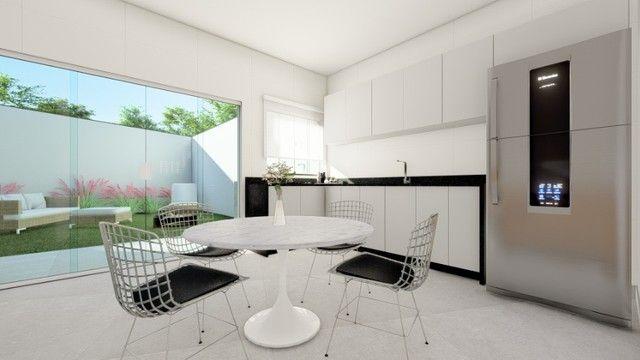 Linda casa baixa 3 quartos. Jardim Real em Pinheiral! Oportunidade na planta! - Foto 16