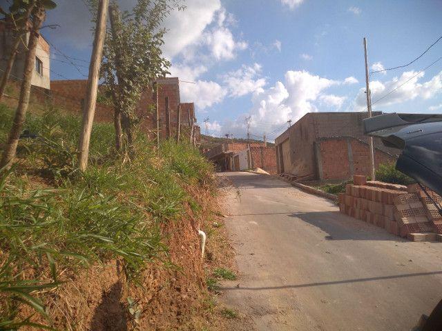 Lote bairro liberdade região do Barreiro - Foto 4