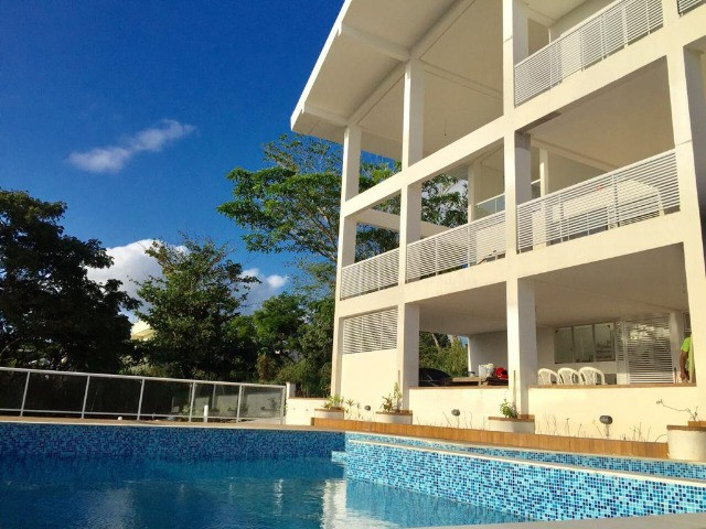 Casa em Aldeia 700 m² 5 Suítes Sendo 2 Master C/ Jacuzzi - Foto 11