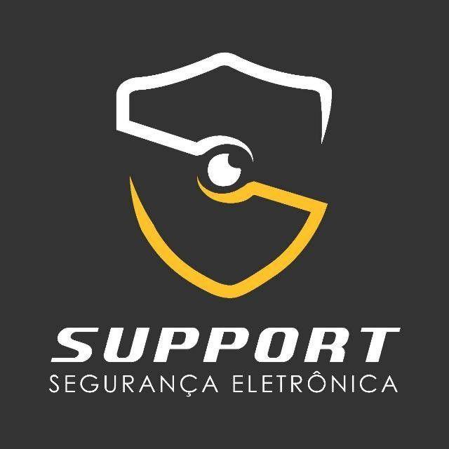 Venda, Instalação e Manutenção de Câmeras de Segurança