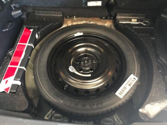 Jeep Renegade 2018 Longitude - Foto 6