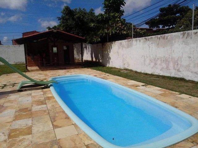 Apartamento para venda com 70 metros quadrados com 3 quartos em Cajazeiras - Fortaleza - C