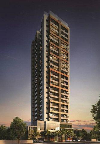 Apartamento com 2 Quartos à Venda, 60 m² - Osasco