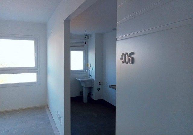 Vida Viva Horizonte   Apartamento de 3 dormitórios com suíte, Bairro Navegantes, 2 vagas d - Foto 2