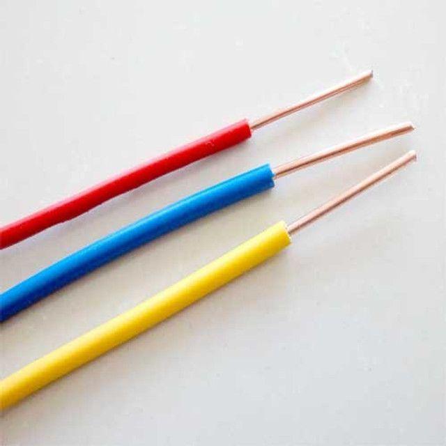Fios e cabos eletricos - Foto 6