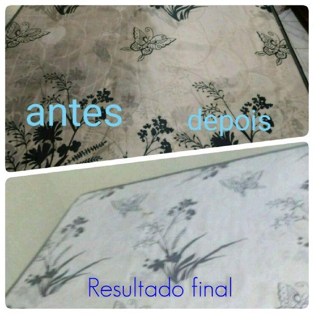 Venha já pra JC Oliveira higiênizaçao e deixe seus móveis limpo  - Foto 5