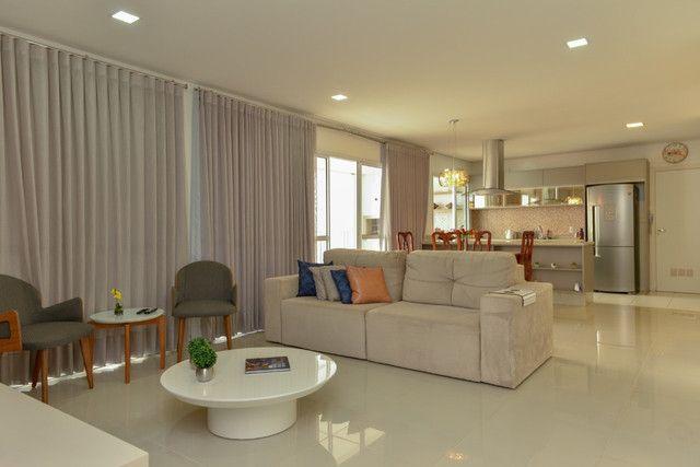 Apartamento Reserva Bonifácia  - Foto 2