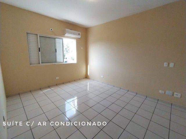 Apartamento para alugar com 1 dormitórios em Vila yolanda, Foz do iguacu cod:00333.001 - Foto 14