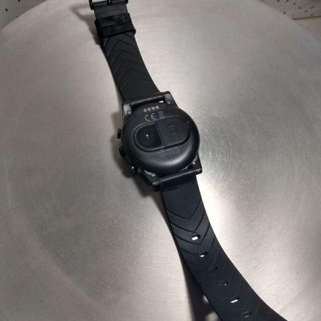 Smartwatch Zeblaze Thor 4 Pro - Foto 2