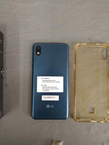 LG k8+quad core 1.5GHz 16GB - Foto 3