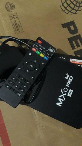 TV Box  - Foto 4