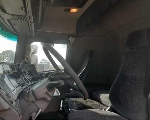 Scania 420 - Foto 3