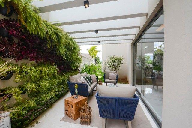 Casa à venda com 5 dormitórios em Riviera de sao lourenço, Bertioga cod:77715 - Foto 4