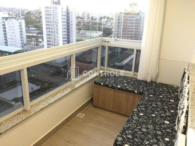 (AG) Apartamento com 3 dormitórios, sendo 01 suíte, 2 vagas no Estreito  - Foto 19