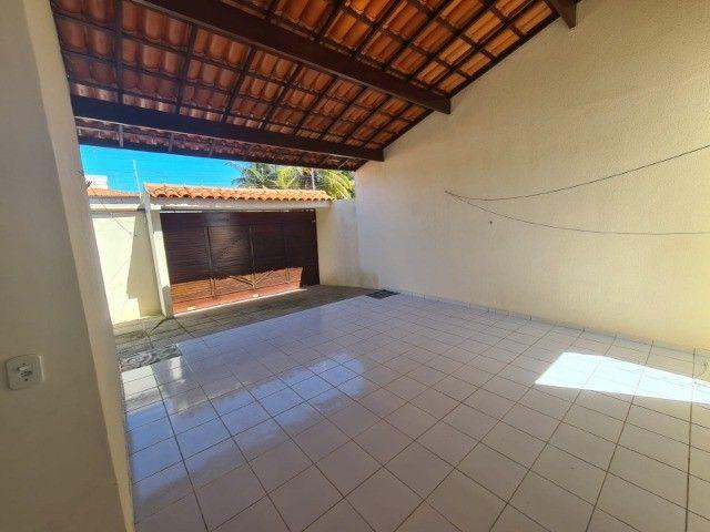 Casa Barra São Miguel, 2 pavimentos, varanda, piscina, 194,73m² - Foto 7