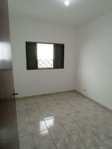Residência no Jd. Maracanã - Próximo ao Estádio Prudentão. - Foto 5