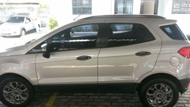FORD ECOSPORT 13/13 VD/TR