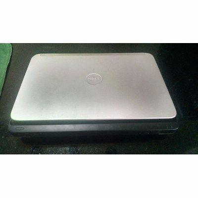 Notebook Dell XPS L502X