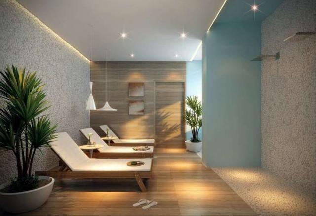 Apartamento na paulista - center 3 - ID10