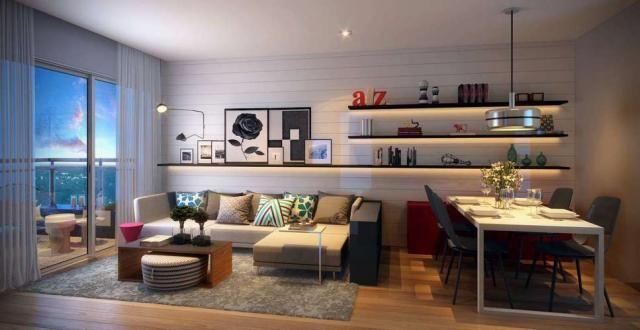 Apartamento na paulista - center 3 - ID10 - Foto 13