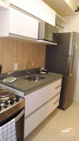 Apartamento à venda com 3 dormitórios em Del castilho, Rio de janeiro cod:43151 - Foto 11