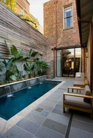 Casa em condomínio fechado é com a CONSTRUTIVA Construção e engenharia - Foto 5