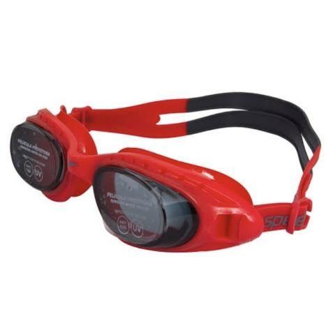 03ae908ff Óculos de Natação Tornado Vermelho - Speedo - Esportes e ginástica ...