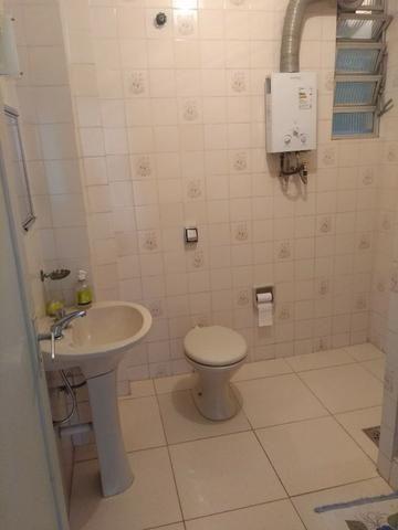 Exelente apartamento do Méier / Lins - Foto 14