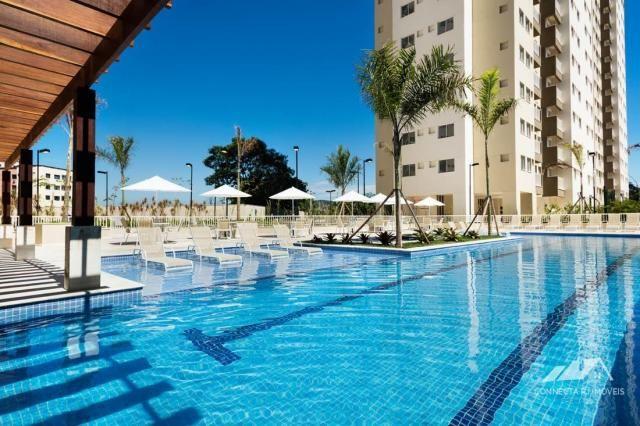 Apartamento à venda com 3 dormitórios em Del castilho, Rio de janeiro cod:43151