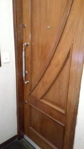 Apartamento de 3q todo reformado, no palmeiras - Foto 19