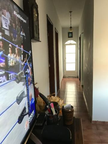 Casa em iguaba grande 4 quartos parque tamariz - Foto 7