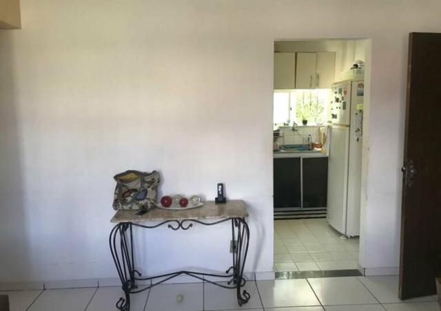 Apartamento no Imbuí 3/4.